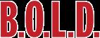 BOLD Logo - Web