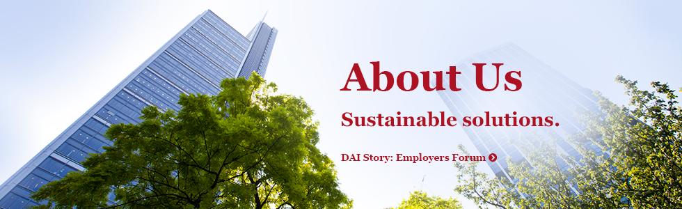 LCI-About-EmployersTagline