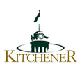 City of Kitchener