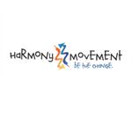 Harmony Movement