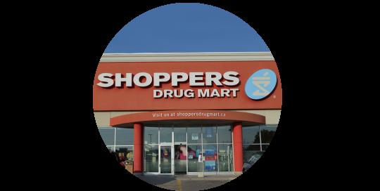 LCI Client - Diversity - Shoppers Drug Mart