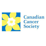 canadian cancer society150x150