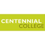 centennial-college150x150