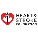 heart and stroke foundation150x150