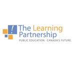 learning partnership150x150