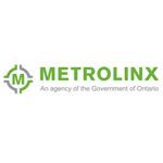 metrolinx150x150