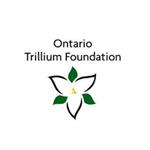 ontari-trillium-foundation150x150v2