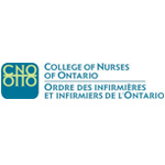ontario college of nurses150x150