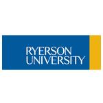 ryerson150x150