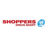 shoppers drug mart150x150