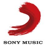 sony music150x150