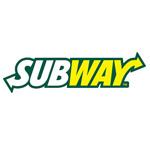 subway150x150