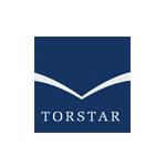 torstar150x150v2